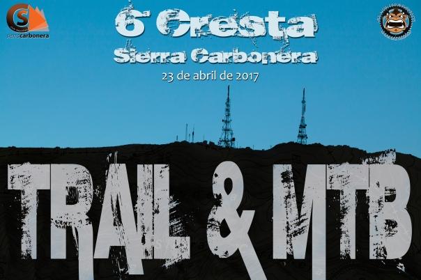 cartel-6-cresta-2017