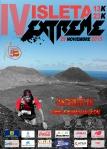 CARTEL-IV-ISLETA-EXTREME-19OCT15