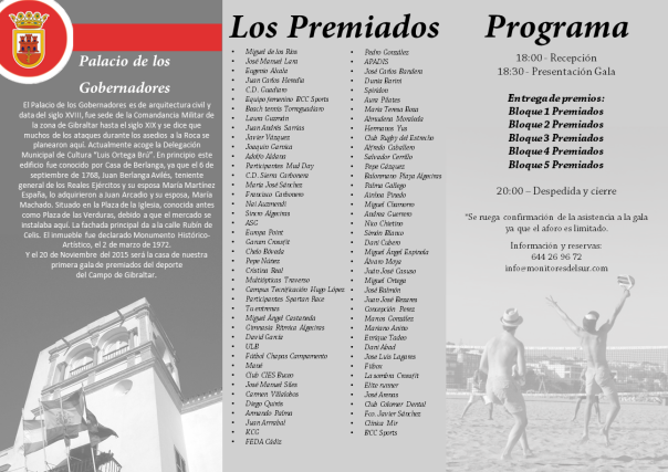 premiosgracias2015-2