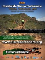 Ruta-Sierra-Carbonera2013