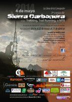Sierra-Carbonera2014