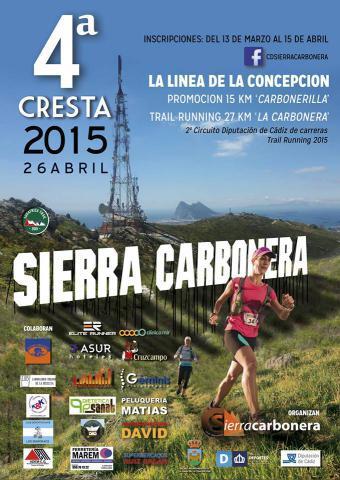 sierracarbonera2015