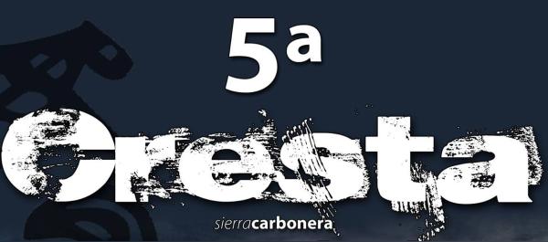 banner 5 cresta