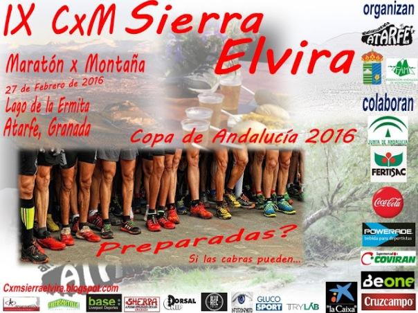 CartelmontañaC2016