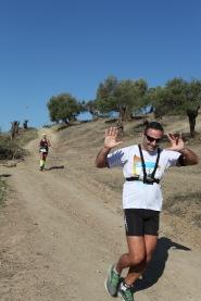 II Trail El Bosque-101-1