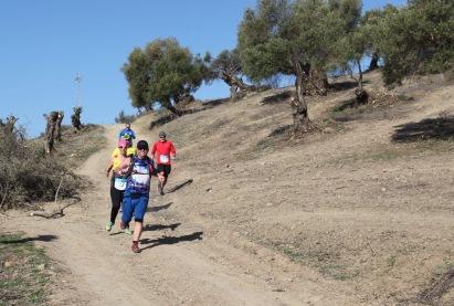 II Trail El Bosque-101-7