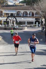 II Trail El Bosque-115