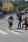 II Trail El Bosque-119