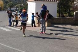 II Trail El Bosque-120