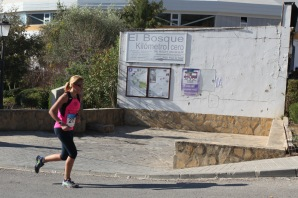 II Trail El Bosque-124