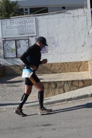 II Trail El Bosque-127