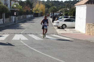 II Trail El Bosque-134