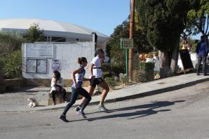 II Trail El Bosque-140