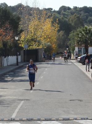 II Trail El Bosque-142