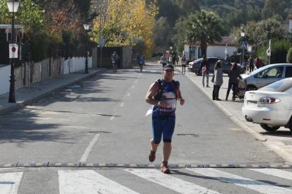 II Trail El Bosque-144
