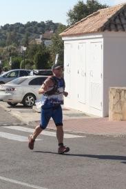II Trail El Bosque-145