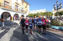 II Trail El Bosque-17