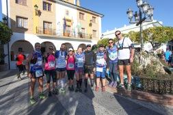 II Trail El Bosque-19