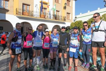 II Trail El Bosque-21
