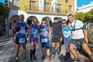 II Trail El Bosque-22