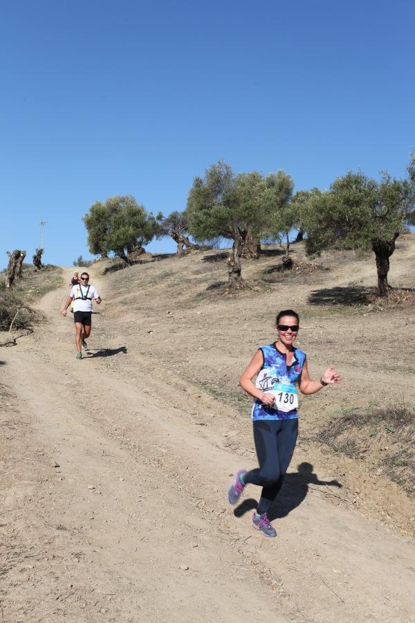 II Trail El Bosque-3