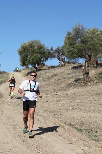II Trail El Bosque-4