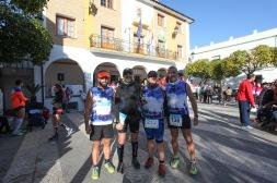II Trail El Bosque-7