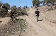 II Trail El Bosque-85