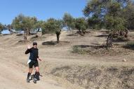 II Trail El Bosque-86