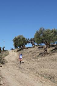 II Trail El Bosque-89
