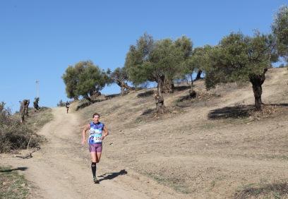 II Trail El Bosque-90