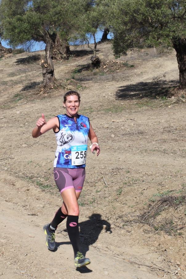 II Trail El Bosque-91