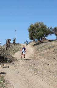 II Trail El Bosque-94