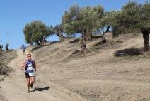 II Trail El Bosque-95