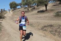 II Trail El Bosque-96