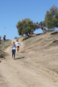 II Trail El Bosque-98