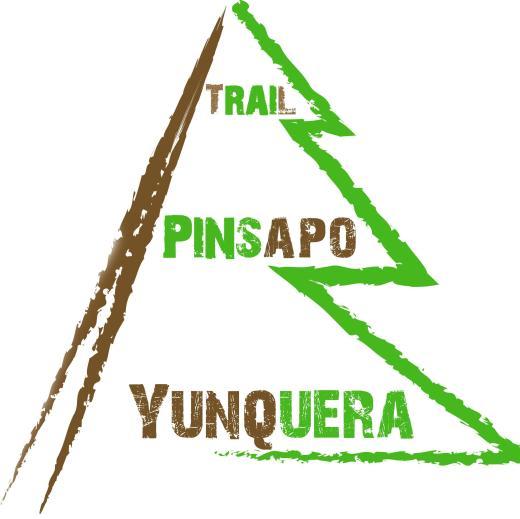 pinsapo trail