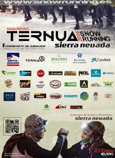 Ternua-Snow-Running-2016