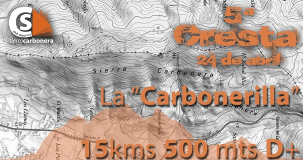 mapa carbonerilla cresta.jpg