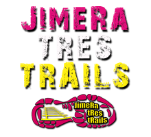jimera-tres-trails-menu-logo-2016-colour
