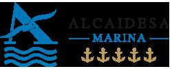 alcaidesamarina_logo_header