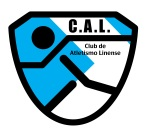 logo cal (1)