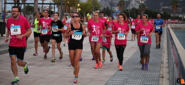 1-carrera-de-la-mujer-393