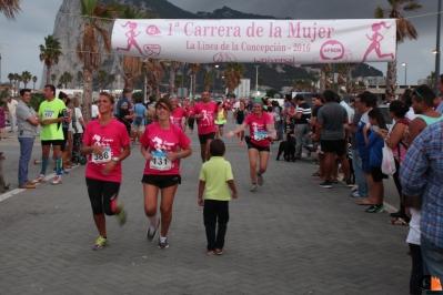 1-carrera-de-la-mujer-583