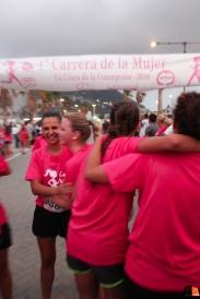 1-carrera-de-la-mujer-750