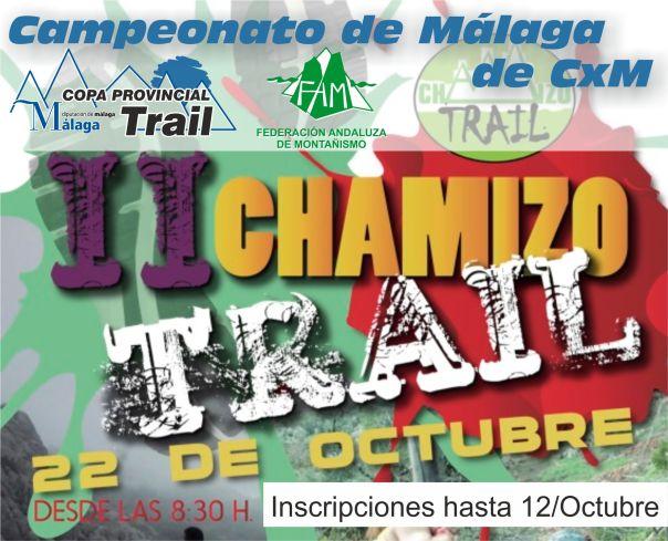 chamizo-trail