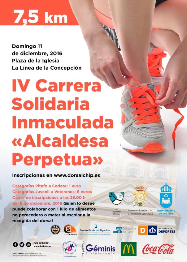 iv-carrera-solidaria-inmaculada-2016