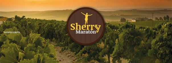 sherry-mataton