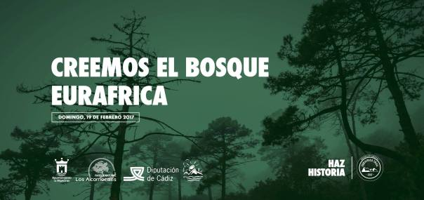 bosque-eurafrica